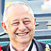 Glenn Zottola