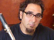 Mauro Di Gioia