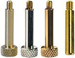 Klangbogen Individual Pins